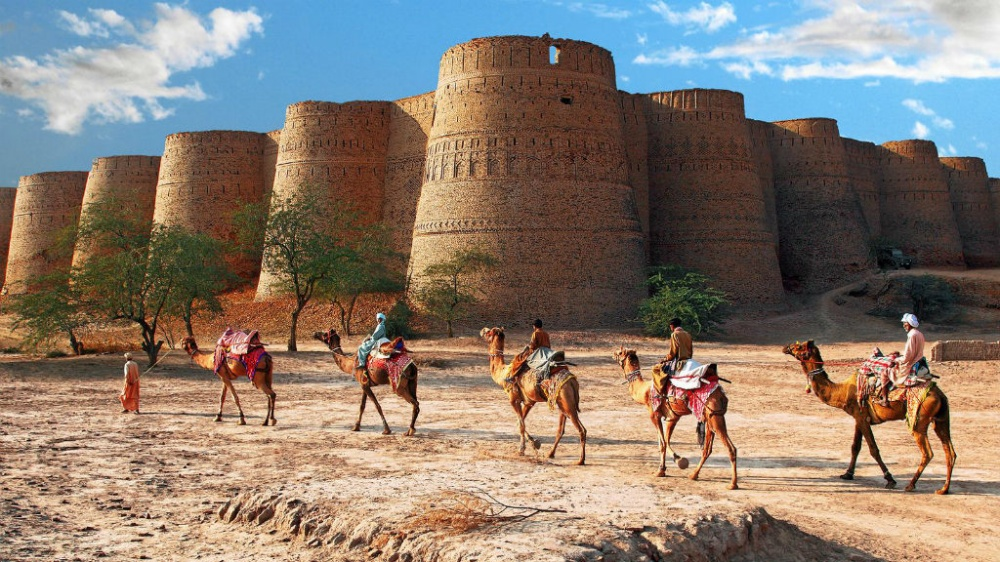 160555-derawar-fort-in-bahawalpur-pakistan-samis-photography-1000-4bbc76de15-1474271515
