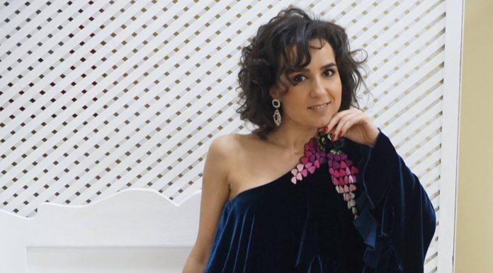 interviu Rozalia Bot