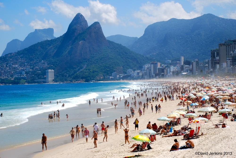 299105-ipanema-beach1-1000-ed1223c922-1471420858
