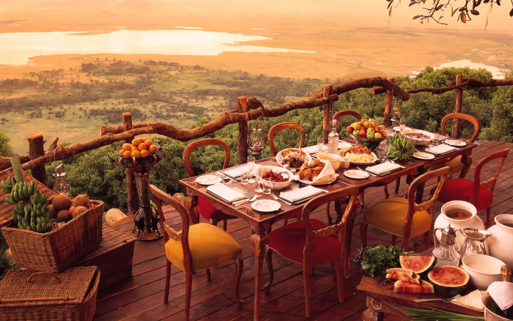 498355-ngorongoro_crater_lodge_breakfast-1000-334ef99a25-1475746435