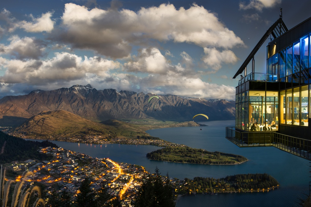 498705-skyline-gondola-queenstown-background-large-1000-998e3e32ff-1475746435