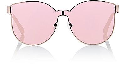 504615931_1_SunglassesFront