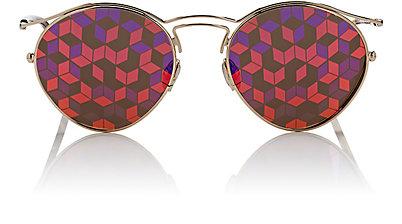 505106192_1_SunglassesFront