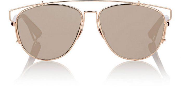 505106222_1_SunglassesFront