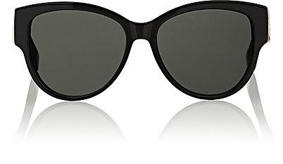505150301_1_SunglassesFront