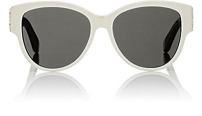 505150303_1_SunglassesFront
