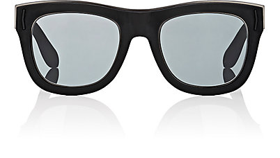 505224829_1_SunglassesFront