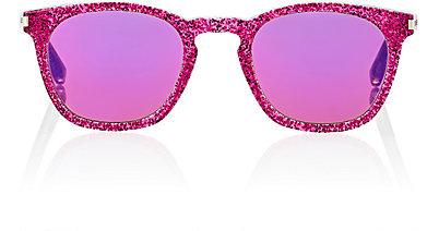 505225453_1_SunglassesFront