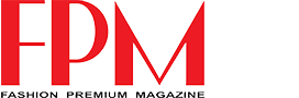 Revista FPM – Fashion Premium Magazine