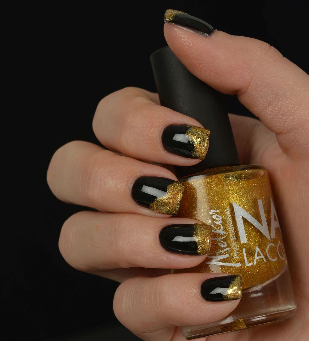 oja-melkior-gold-sand-29lei-2