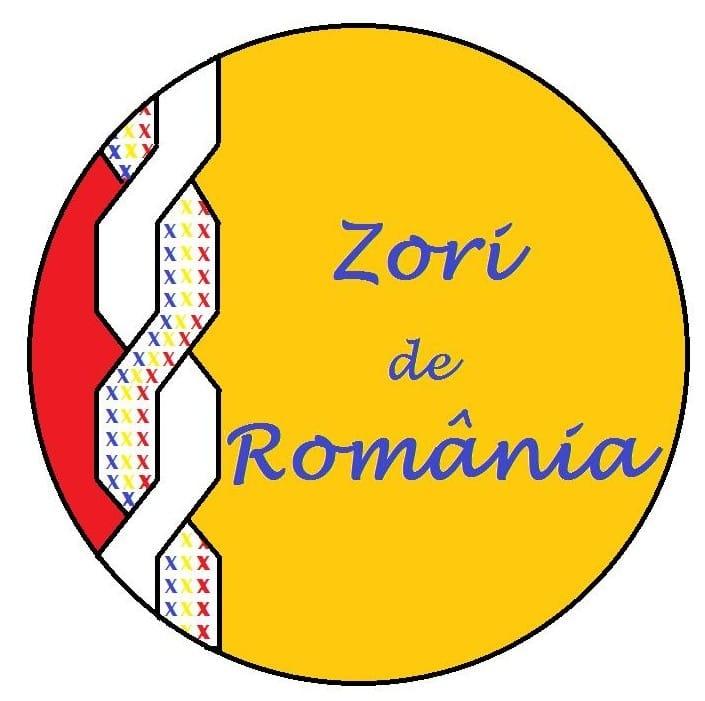 ZoriDeRomânia