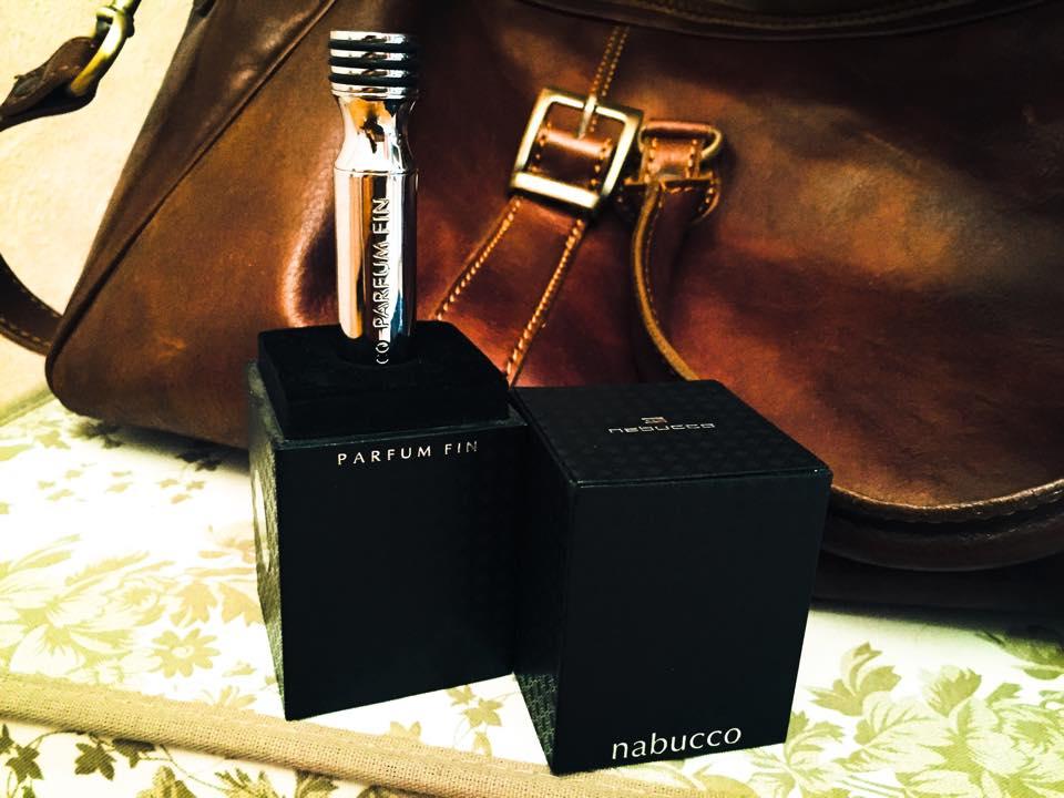 Nabucco Parfum Fin