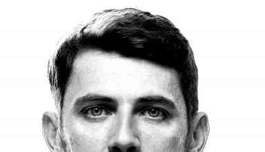 Mihai Grama