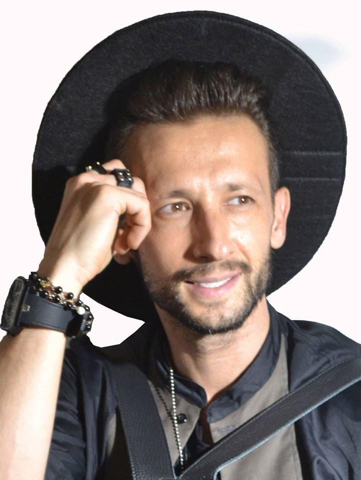 Daniel Dobre
