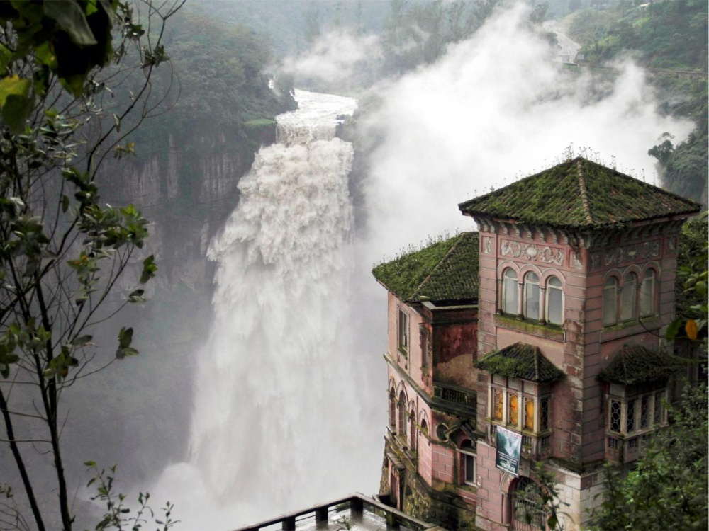 389355-el-hotel-del-salto-tequendama-falls-colombia-jpg-rend-tccom-1280-960-1000-d9c1ca8547-1476456325