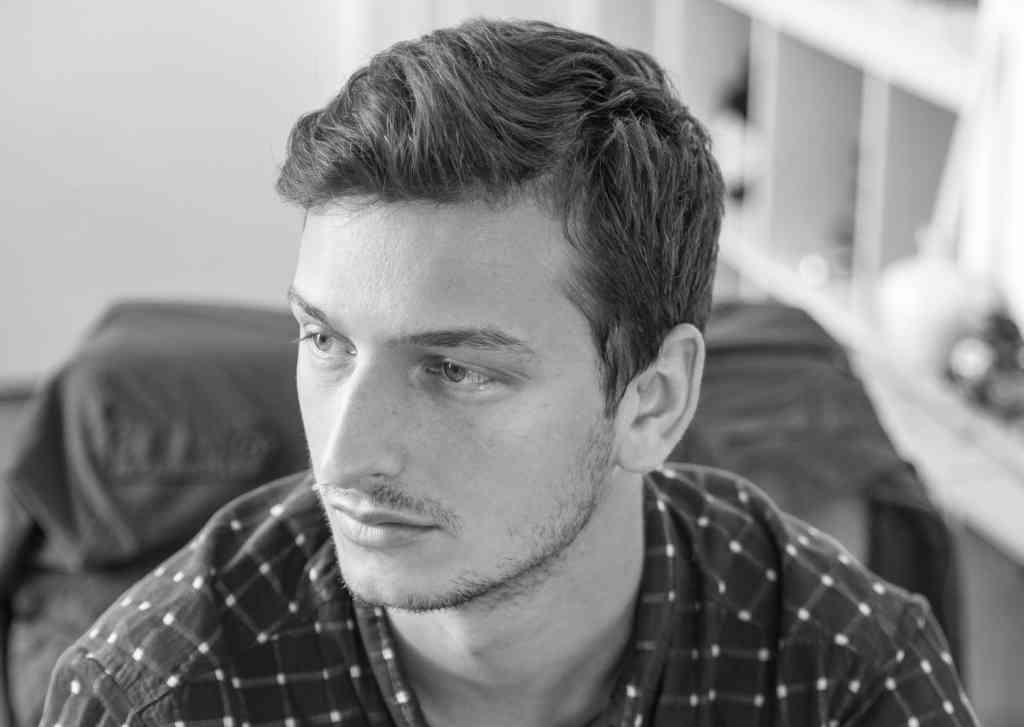 Bulb27 - Andrei Ignia