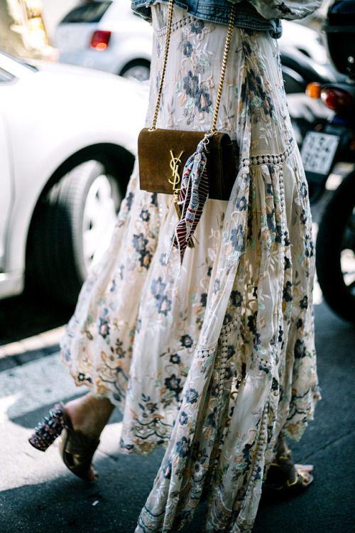 cele mai în vogă rochii ale sezonului