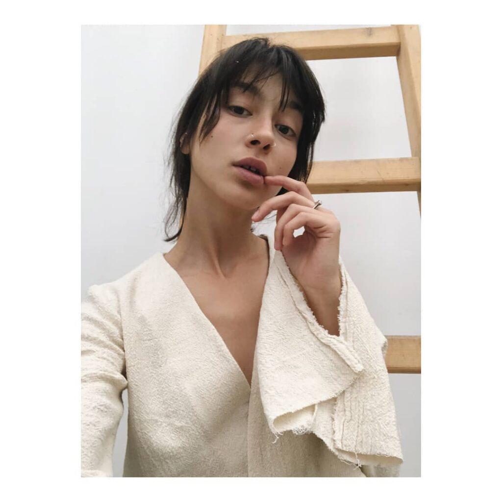 Floriana Sandu, GNANA