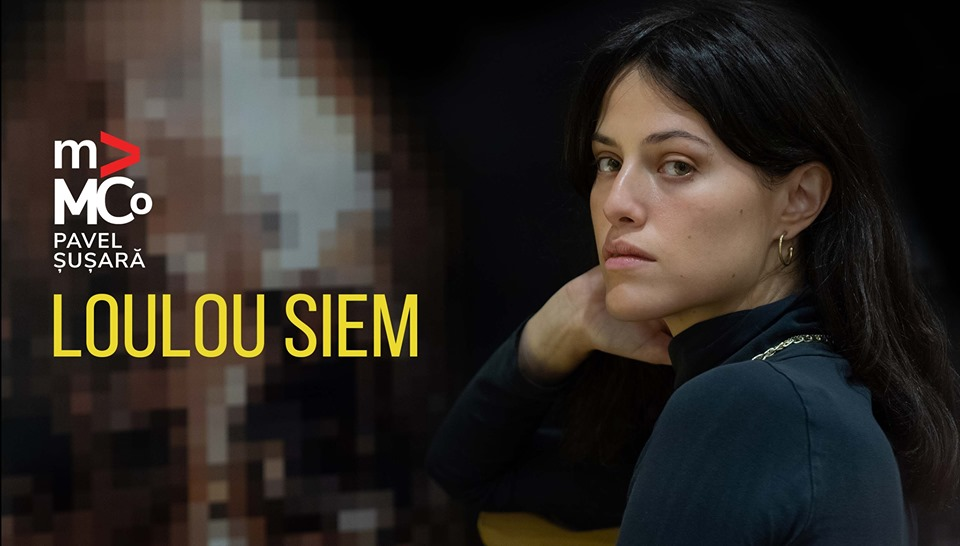 Loulou Siem