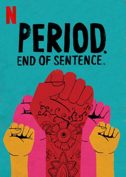 documentare feminism