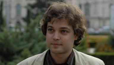 Andrei Licaret