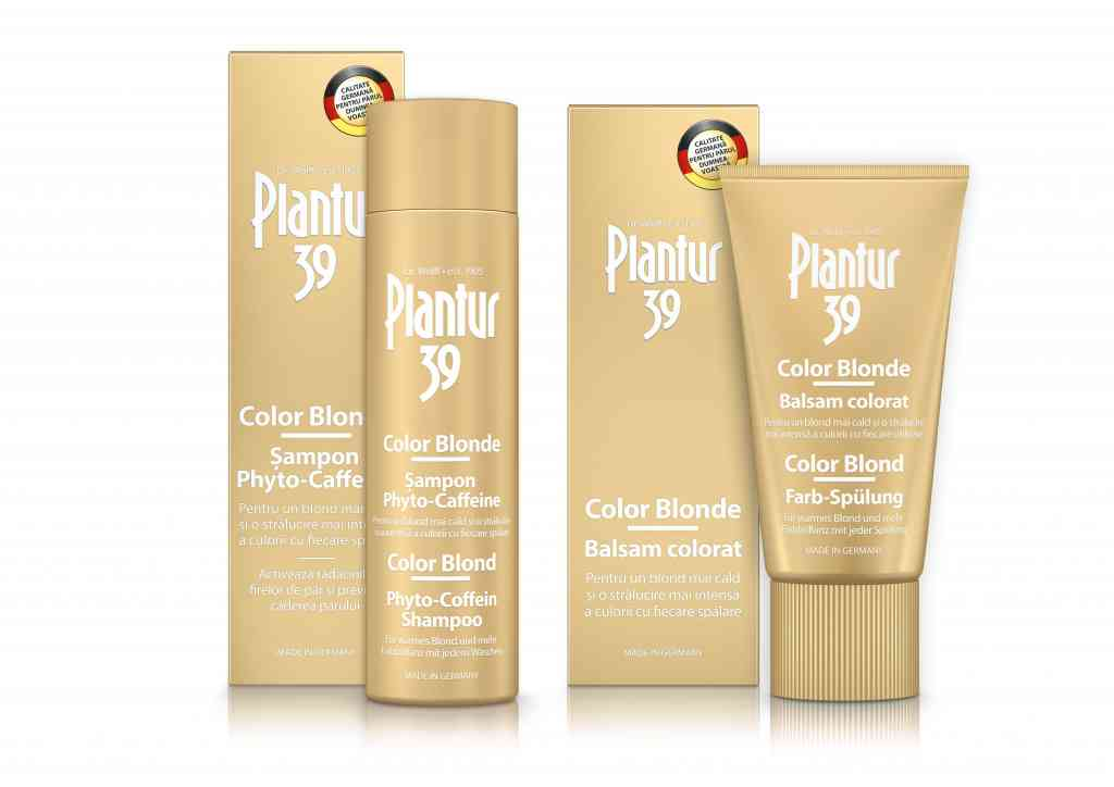 plantur29 color