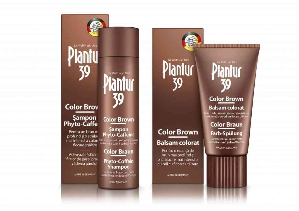 plantur39 color