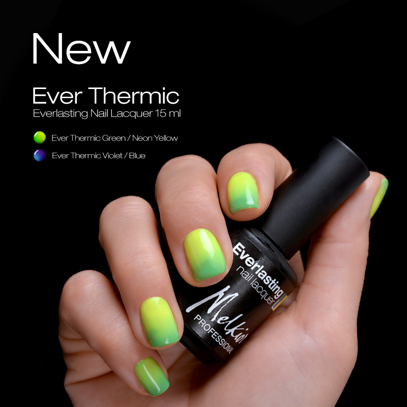 change-your-mood-thermic