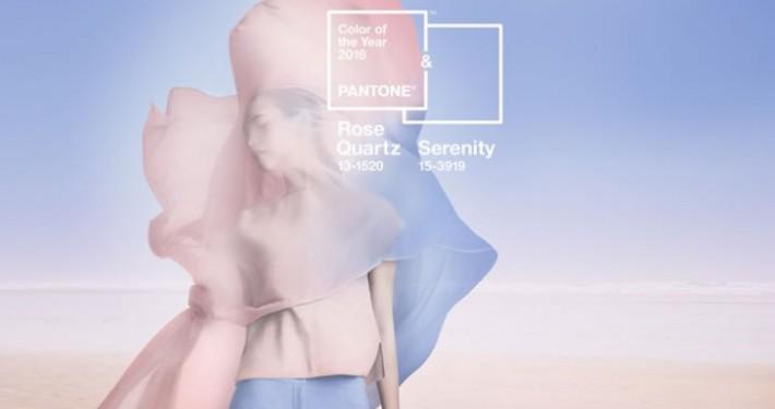 Culoarea-anului-2016-Pantone-1-710x375