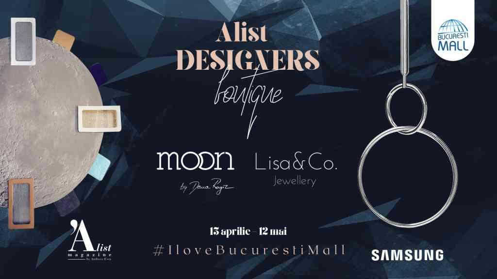 designers boutique
