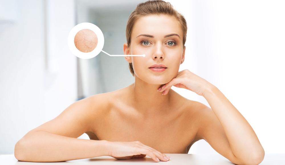 De ce anume are nevoie pielea noastră la schimbarea de anotimp?