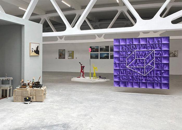 Noaptea Muzeelor 2021
