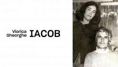 Gheorghe iacob