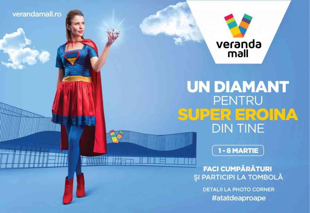 supereroina