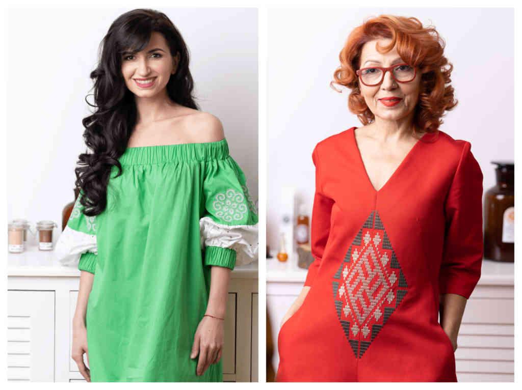 interviu Careless Beauty România