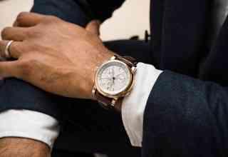ceasurilor