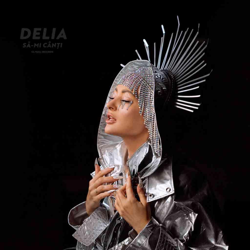 Delia canti