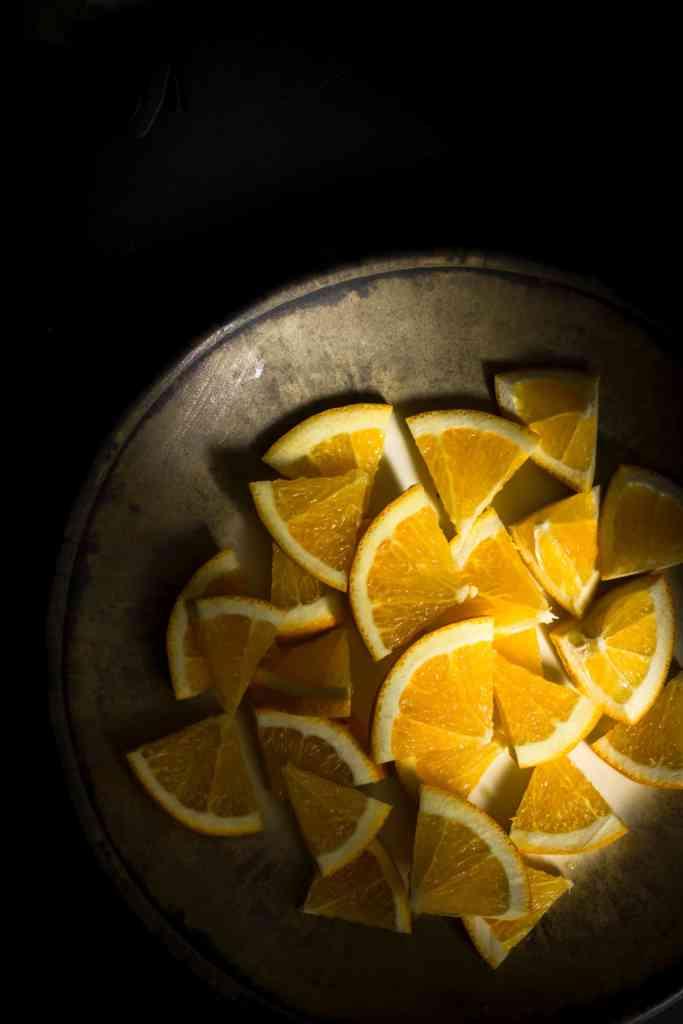 Vitamina C (Acid ascorbic)