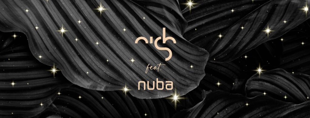 nish nuba