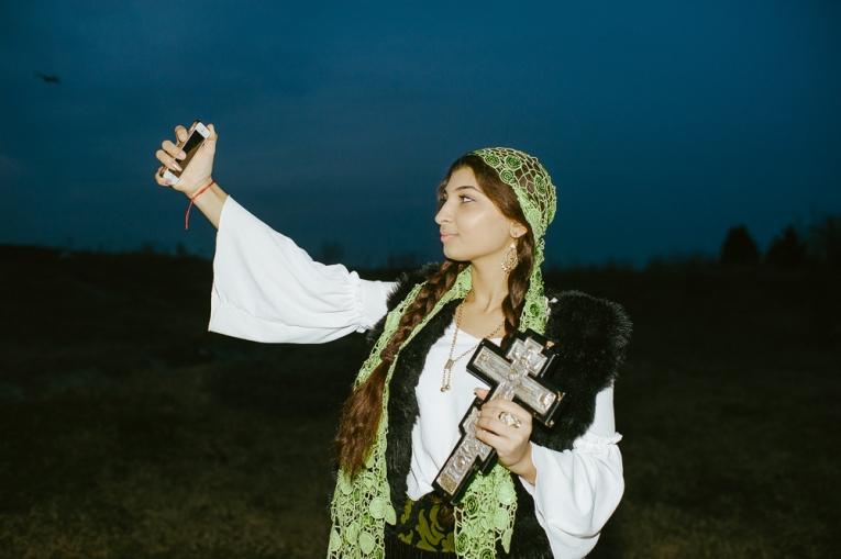 vrajitoare-Lucia