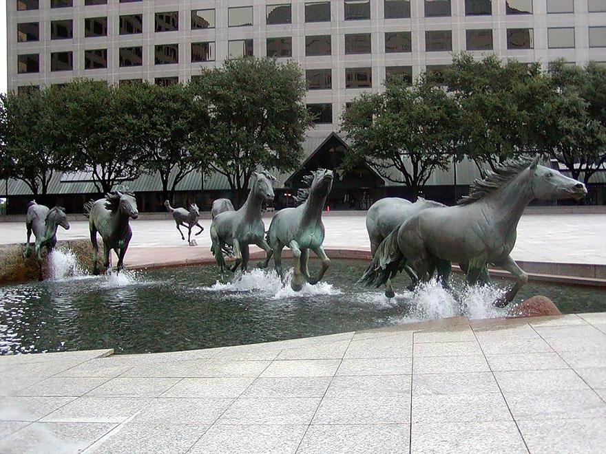 sculptura1