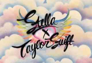 Stella x Taylor
