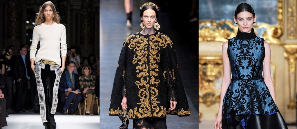 tendinte-toamna-iarna-2012-2013-stilul-baroc
