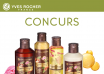concurs yves rocher