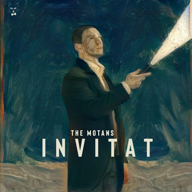 the motans invitat