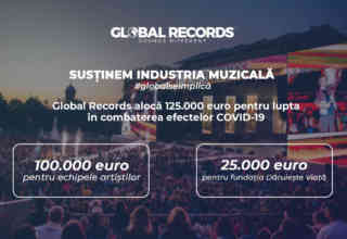 global records covid