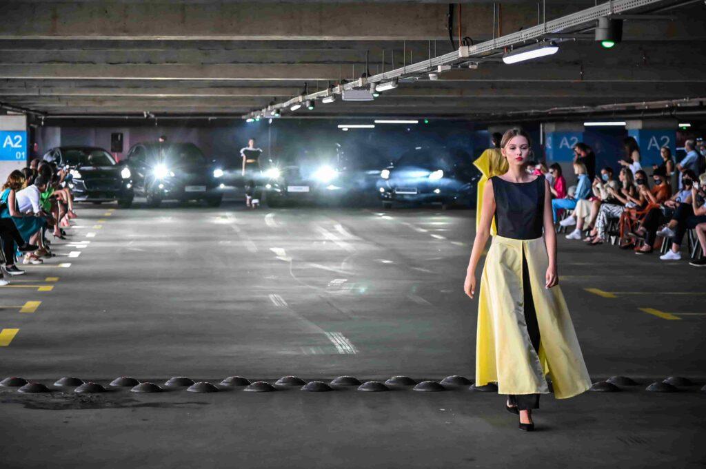 Feeric Fashion Week 2021