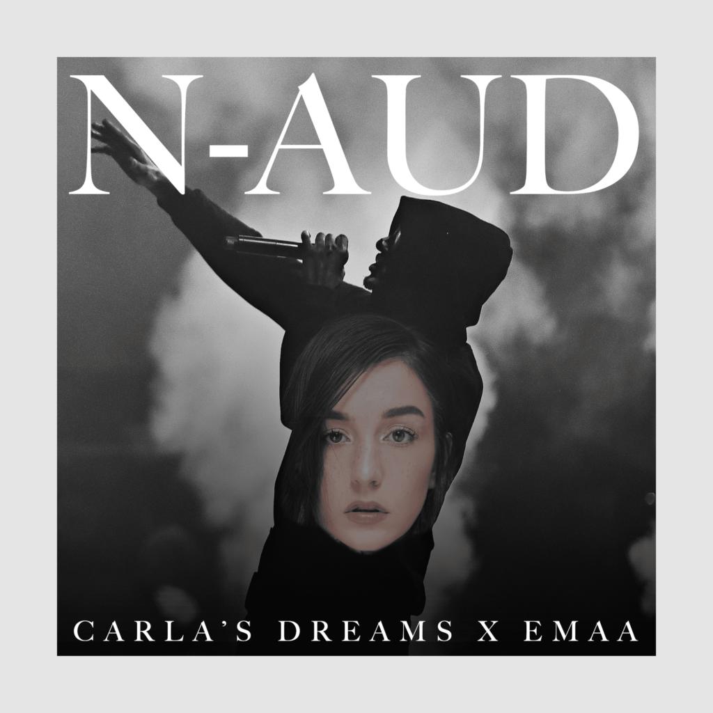 Carla's Dreams EMAA